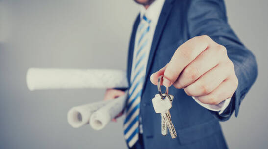 Why Buy A Commercial Property In Brisbane?