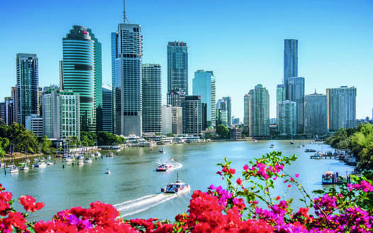 7 Profitable Commercial Real Estate in Brisbane for a Higher Yield