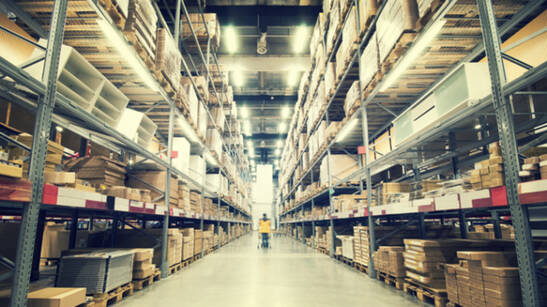 Do's and Don'ts - Investing in Industrial Warehouse