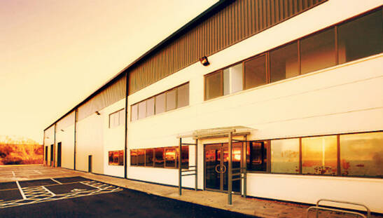 10 Important points to consider before buying a commercial property