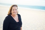 Christine Freney Image from Ray White Commercial Noosa & Sunshine Coast North