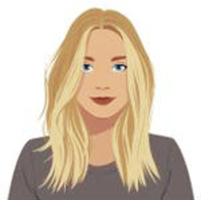Sophie Barrett  image