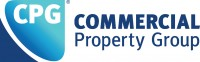 Commercial Property Group