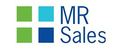 Management Rights Sales logo