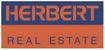 Herbert Real Estate