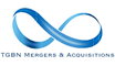 TGBN Mergers & Acquisitions logo
