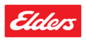 Elders Commercial Real Estate Townsville logo