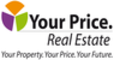 Your Price Real Estate