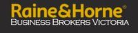 Raine & Horne Business Brokers Victoria logo