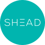 Shead Property logo