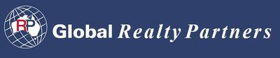 Global Realty Partners