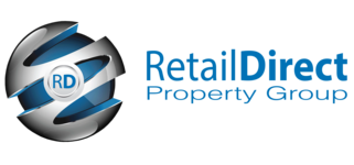 Retail Direct Property Group Pty Ltd