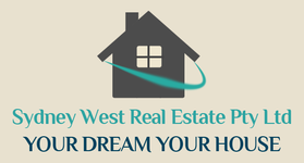Sydney West Real Estate Pty Ltd