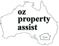 Oz Property Assist