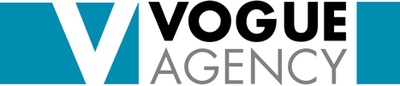 Vogue Agency