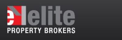 Elite Property Brokers