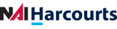Harcourts Select