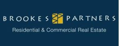 Brookes Partners