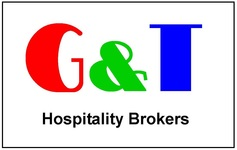 G&T Hospitality Brokers