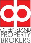 Queensland Property Brokers Pty Ltd