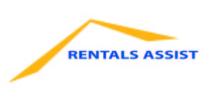 Rentals Assist logo