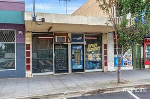 Commercial Property FOR SALE In LAVERTON