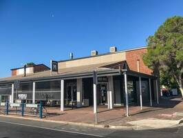 ICONIC UNLEY ROAD RESTAURANT LOCATION