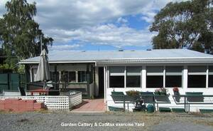 Pet Resort-Kennel-Transport For Sale - 2.5 Hectare Ocean-View Property & Residence incl - Profitable Business - Established 1970 - only $1.2 million WIWO