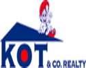 Kot & Co Realty Logo