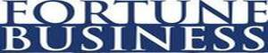 Fortune Business & Property Brokers Logo