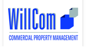 WILLCOM PROPERTY GROUP Logo