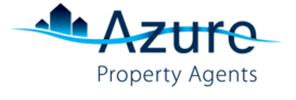 Azure Property Agents Logo