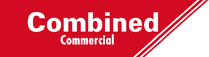 Combined Commercial Logo