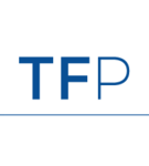 Towers Francis Property Logo