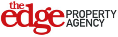 The Edge Property Agency Logo