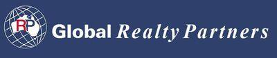 Global Realty Partners Logo