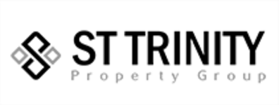 St Trinity Property Group Logo