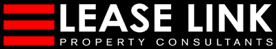 Lease Link Property Consultants Logo