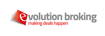 Evolution Broking Pty Ltd Logo