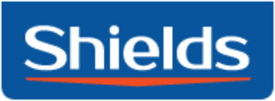 Shields Commercial Real Estate Logo