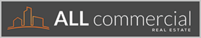 All Commercial Real Estate Logo