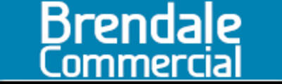Brendale Commercial & Industrial Logo
