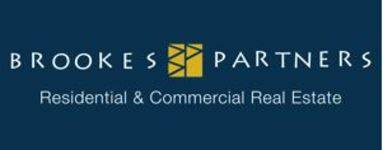 Brookes Partners Logo