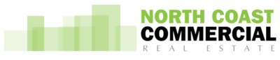 North Coast Commercial Real Estate Logo