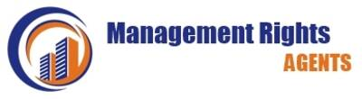 Management Rights Agents Logo