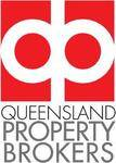 Queensland Property Brokers Pty Ltd Logo