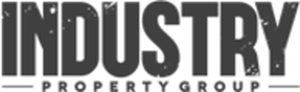 Industry Property Group Logo