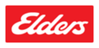Elders Commercial Real Estate Townsville