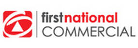 First National Commercial Ipswich Logo