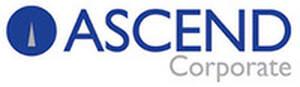 Ascend Corporate Pty Ltd Logo